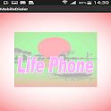 Life Phone icon