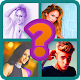 Guess the Singers and Rappers APK