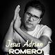 Jesus Adrian Romero Download on Windows