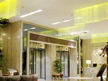 I Feel Hotel Hangzhou