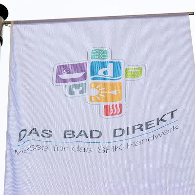 """""""Das Bad direkt"""" ist der Treffpunkt der SHK-Branche 2020"""