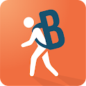 BackTracker icon