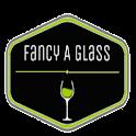 Fancy A Glass