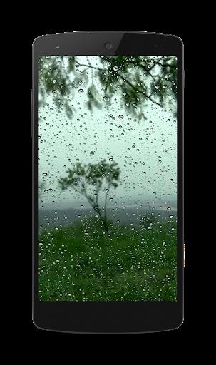 免費下載個人化APP|雨は、HDビデオLWPを削除 app開箱文|APP開箱王