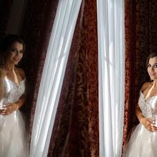 Wedding photographer Aleksey Davydov (dave). Photo of 07.09.2018