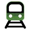 Yamanote Melodies +Ringtones icon