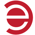 eTaxi (Taxista) icon