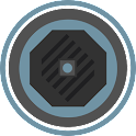PODS Layers Theme icon