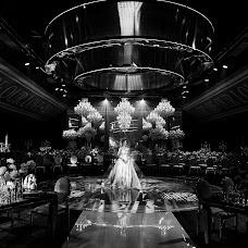 Wedding photographer Lyubov Chulyaeva (luba). Photo of 08.02.2019