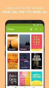 Media365 Book Reader v4.1.1029 [Premium] APK 4