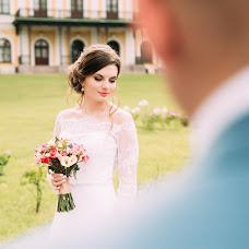 Wedding photographer Ekaterina Denisova (EDenisova). Photo of 20.03.2018