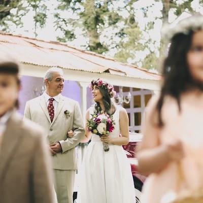 Fotógrafo de bodas Giancarlo Gallardo (Giancarlo). Foto del 01.01.1970