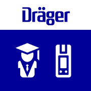 Dräger Gas Detection Training