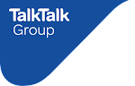TalkTalk combines CRM knowledge with Google Analytics Premium, DoubleClick Bid Manager and YouTube