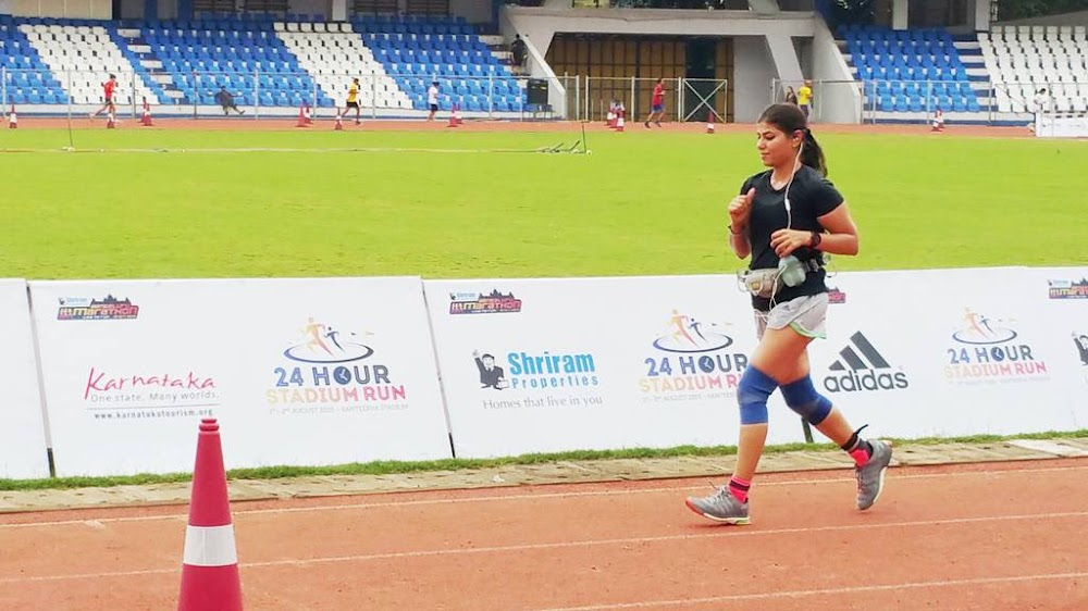 24-HOUR-NEW-DELHI-STADIUM-RUN-MARATHONS-IN-DELHI_IMAGE