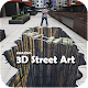 Download Amazing 3D Street Art For PC Windows and Mac