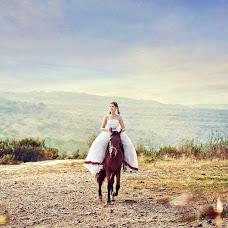 Wedding photographer Valeriya Ruban (SandayVl). Photo of 27.12.2013