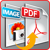 PDF Maker - Image to PDF