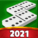 Dominoes - Classic Dominos Board Game icon