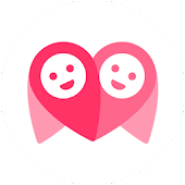 MingleSome - The Dating App to Meet New People