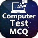 Computer Mcq Questions and Answers icon