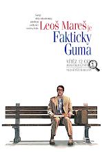 Photo: Leoš Mareš je Fakticky Guma [fotomontáž]  http://play.iprima.cz/qi-na-vse-mame-odpoved