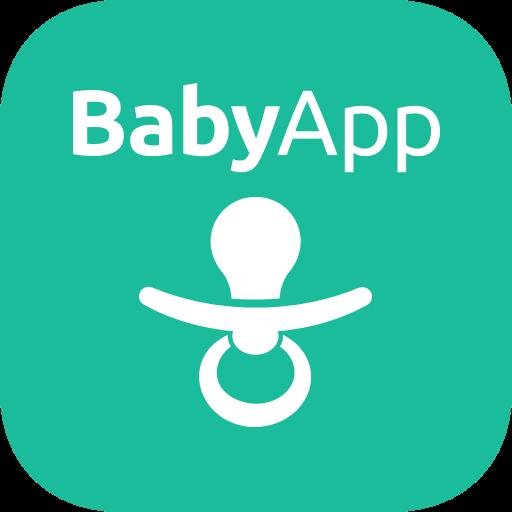 BabyApp - ciąża i poród (Unreleased)
