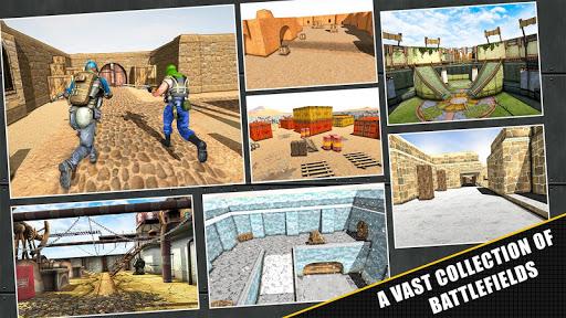 Fps Shooting Strike - Counter Terrorist Game 2019 filehippodl screenshot 16