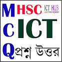 HSC ICT MCQ Question Answer icon