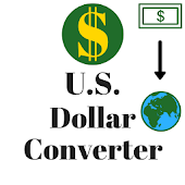 Tải Game Dollar Currency Converter