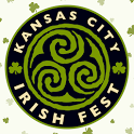 KC Irish Fest icon