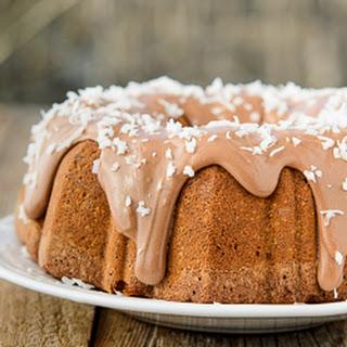 Italian Chocolate Cake Recipes
