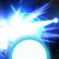 Dragon Z Blast War