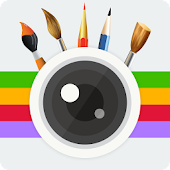 Selfie Camera - Beauty Editor