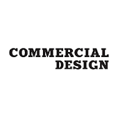 Commercial Design India