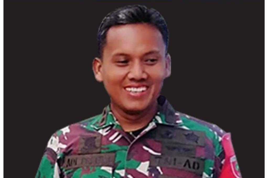 Dansatgas TMMD 111 Kodim 1415/Selayar Ajak Media Promosikan Potensi Kampung Tola