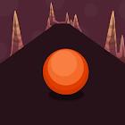 Пещерный выключатель - Подпрыгивающие шары icon