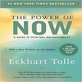 The Power Of Now By Eckhart Tolle Android APK Download Free By Webshinobis