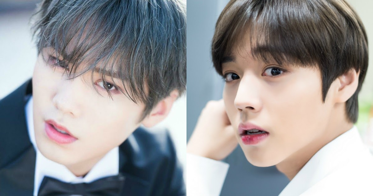 10+ '99 Liners Who Make Life Difficult For Noona Fans
