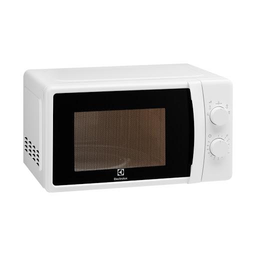 Lò-vi-sóng-Electrolux-EMM20K18GWI-20-lít-3.jpg