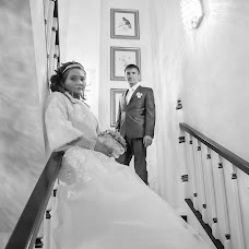 Wedding photographer Alena Gulo (alenagulo). Photo of 29.08.2014