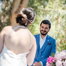 Fotógrafo de bodas Lore y matt Mery erasmus (LoreyMattMery). Foto del 09.02.2017