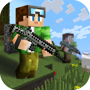 Ilha Skyblock Survival Games