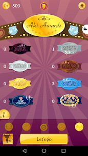 Akinator VIP Mod Apk 8.2.1 Unlimited Money + Unlocked) 6