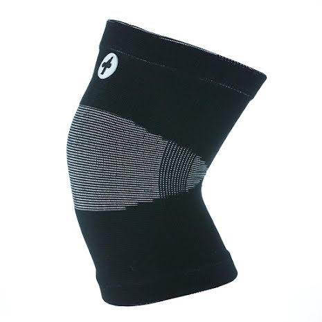 Hookgrip knee sleeves 2.0