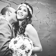 Wedding photographer Astrid Pereira (astridpereira). Photo of 15.01.2016