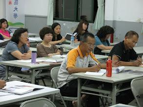 Photo: 20110920 100秋數位報導攝影與人文攝影的訣竅006
