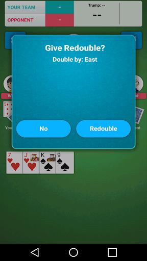 Card Game 29 apklade screenshots 2