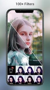 OS13 Camera – Cool i OS13 camera, effect, selfie Mod 1.9 Apk [Unlocked] 4