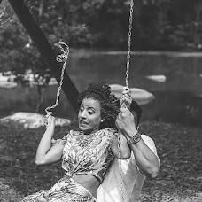 Wedding photographer Edson Mendes (edsonmendes). Photo of 29.08.2016